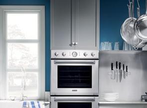 Appliance Repair Riverside Ca Premier Service Group
